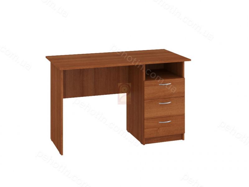 Письмовий стіл Буклет