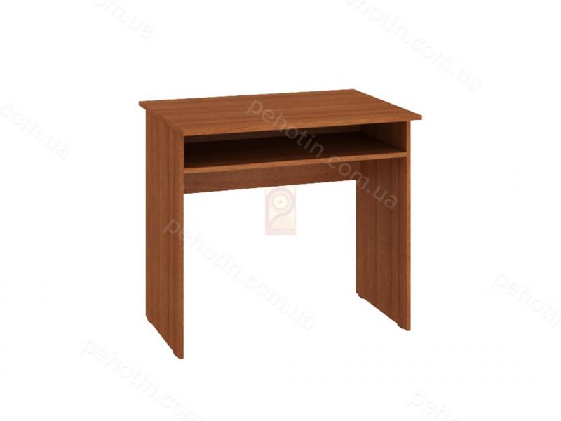 Письмовий стіл Динамо
