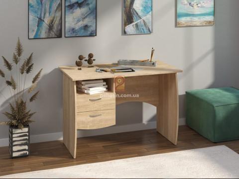 Письмовий стіл Фортуна