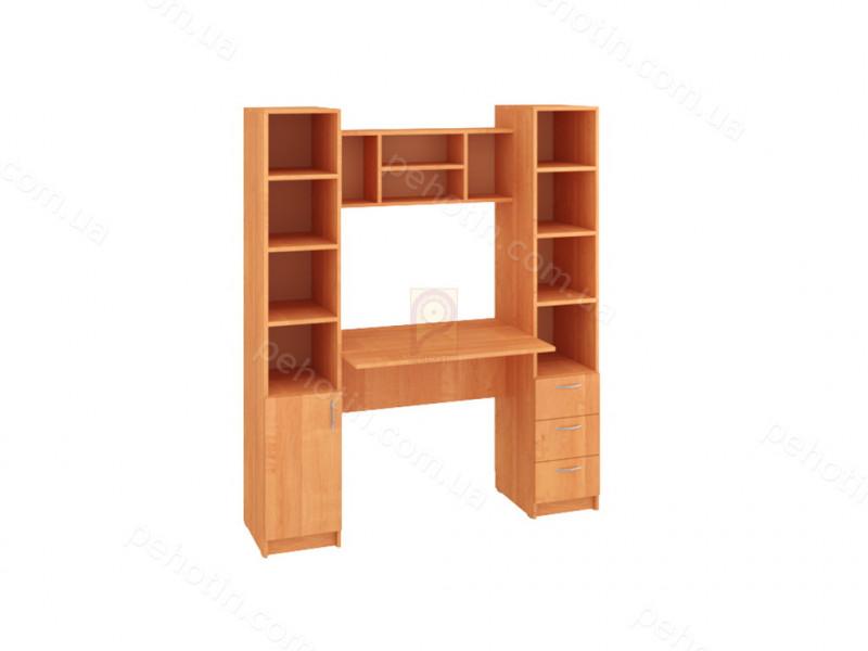 Письмовий стіл Гранд