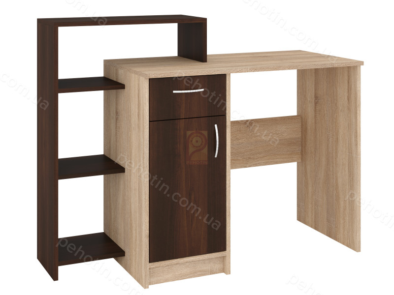 Письмовий стіл Кредо