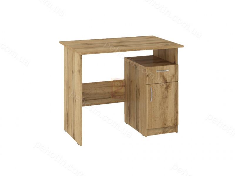 Письмовий стіл Лектор