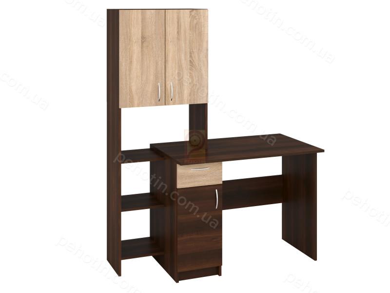 Письмовий стіл Меридіан