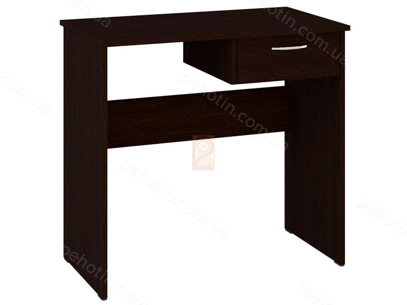 Письмовий стіл Піксель
