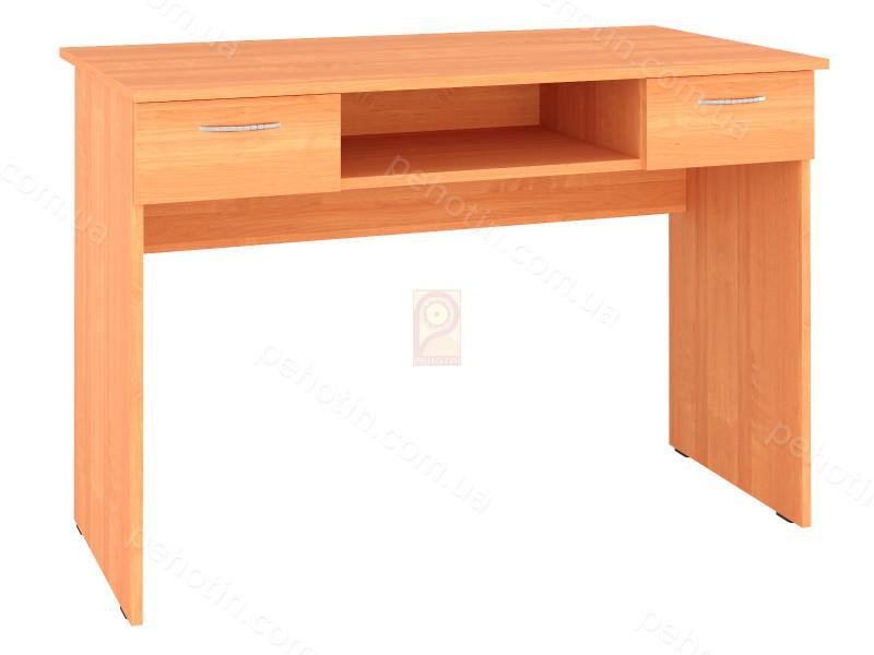 Письмовий стіл Пріма