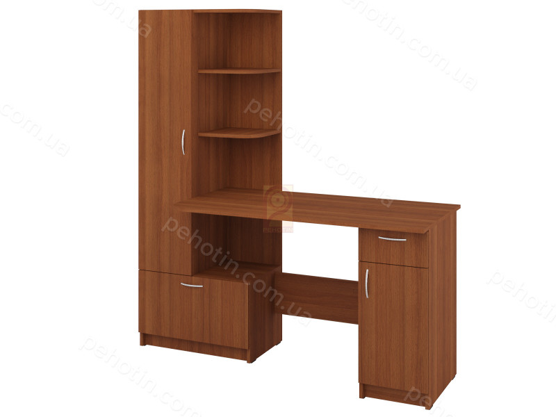 Письмовий стіл Шанс