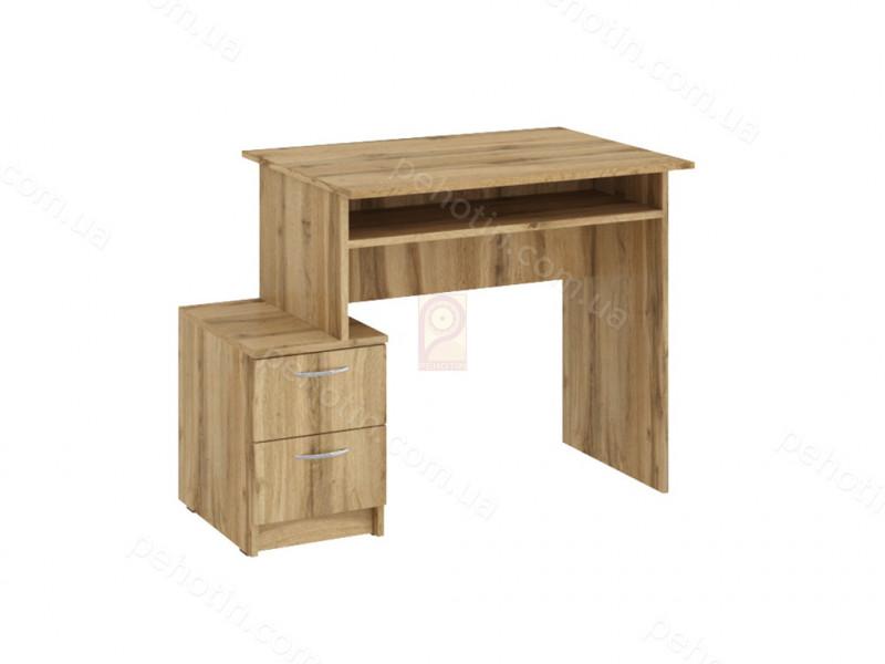 Письмовий стіл Софт