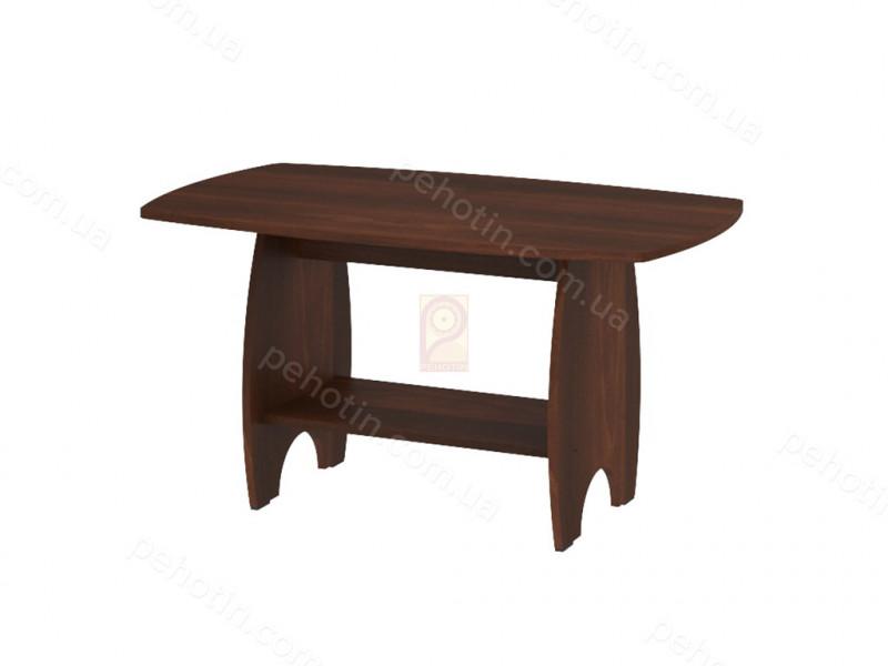 Журнальний стіл Ірис