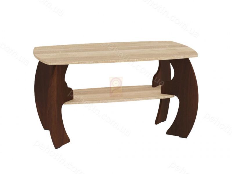 Журнальний стіл Мальва