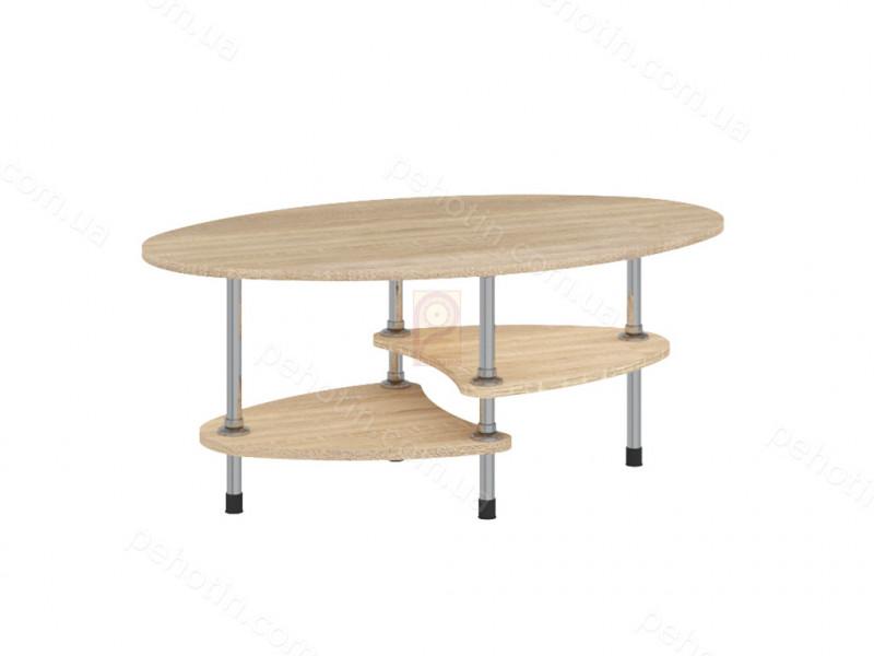 Журнальний стіл Вега