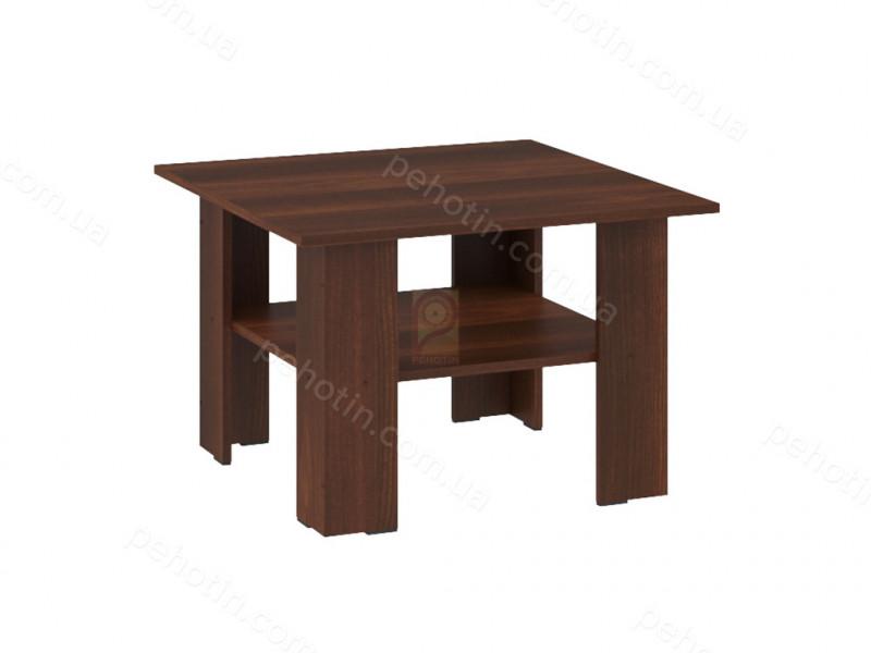 Журнальний стіл Класік