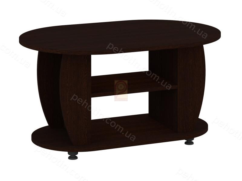Журнальний стіл Крокус