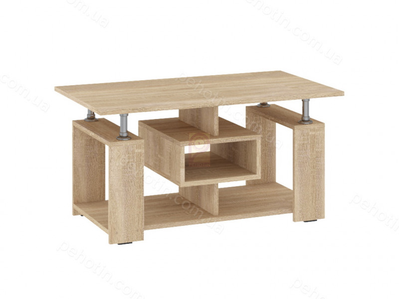 Журнальний стіл Маестро