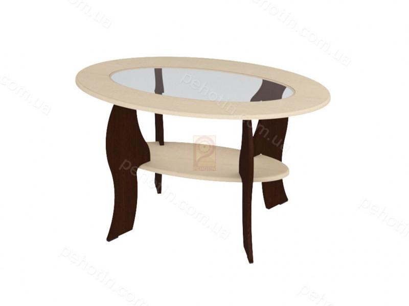 Журнальний стіл Магнолія МДФ
