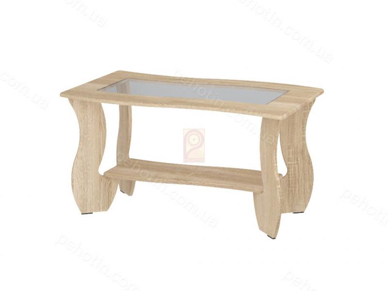 Журнальний стіл Рубін МДФ