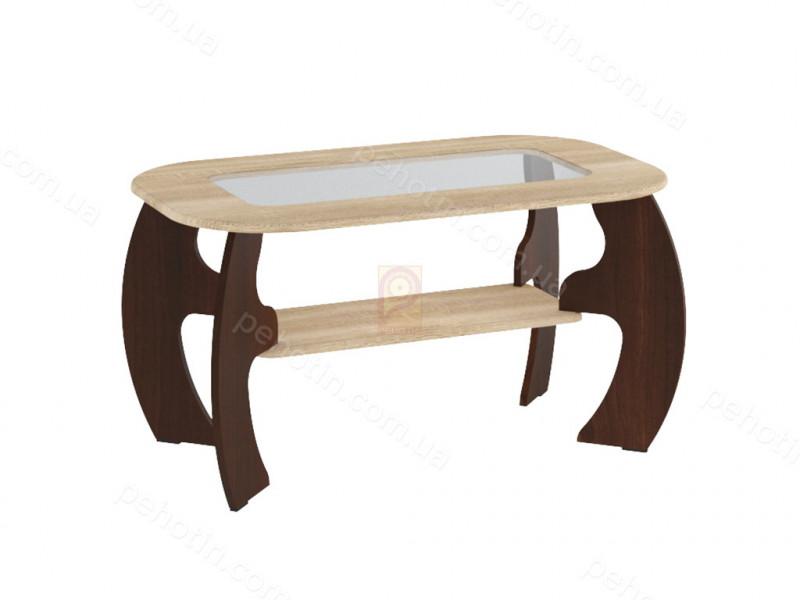 Журнальний стіл Сакура МДФ