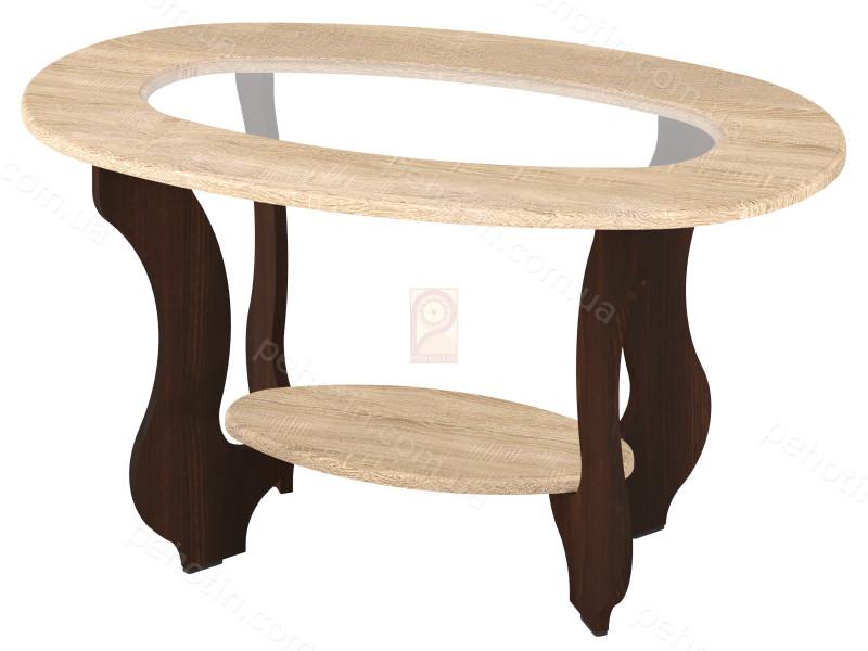 Журнальний стіл Жасмин МДФ