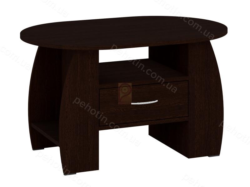 Журнальний стіл Нарцис