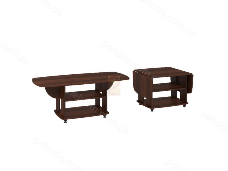 Журнальний стіл Неон