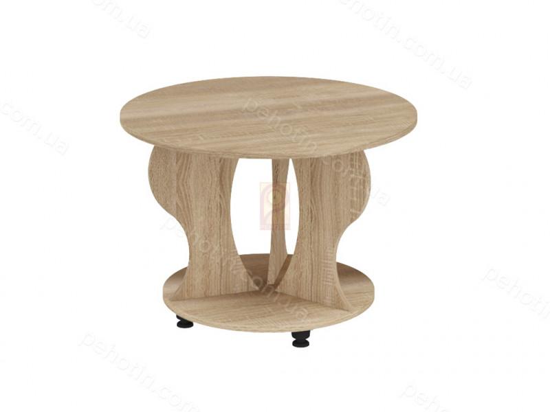 Журнальний стіл Піон