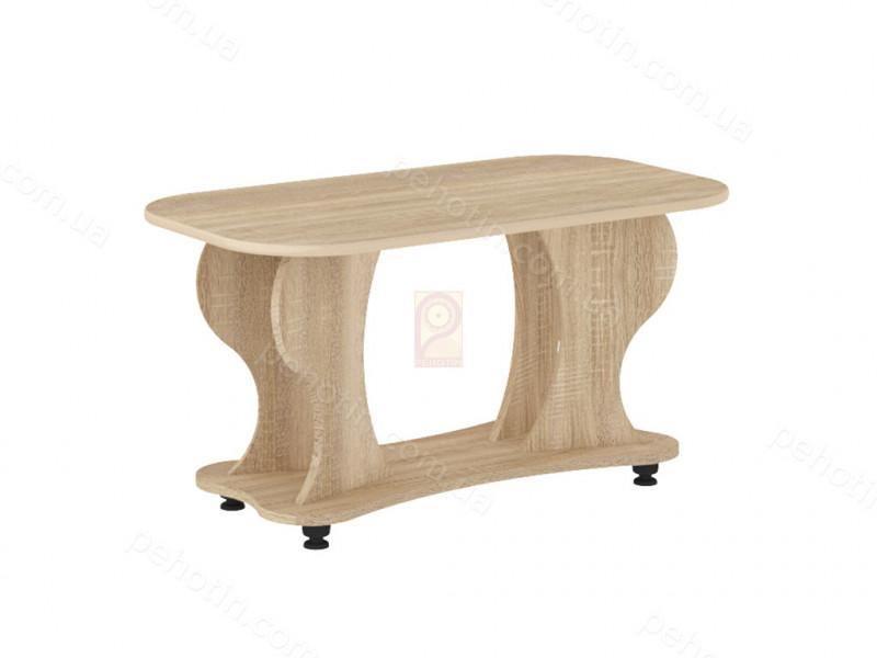 Журнальний стіл Престиж
