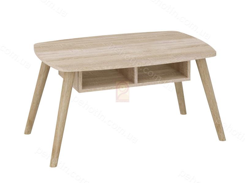 Журнальний стіл Ретро