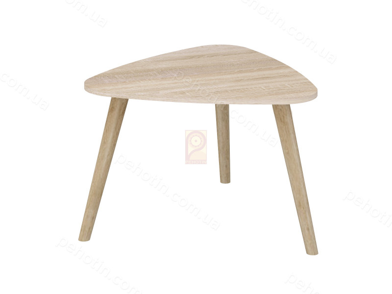 Журнальний стіл Соло