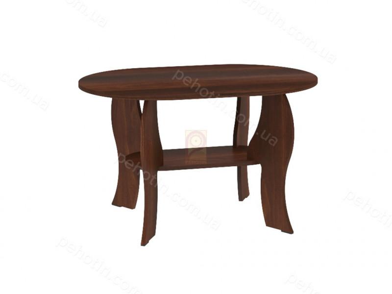 Журнальний стіл Соната