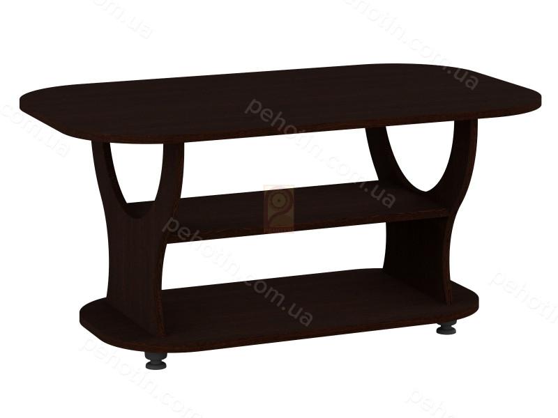 Журнальний стіл Топаз