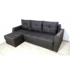 Угловой диван Браво