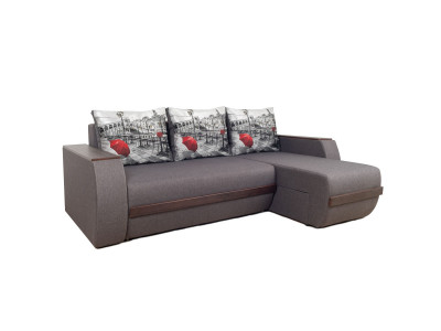 Угловой диван Токио 2