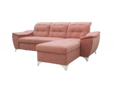 Угловой диван Бэтти