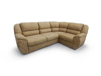 Угловой диван Наполи