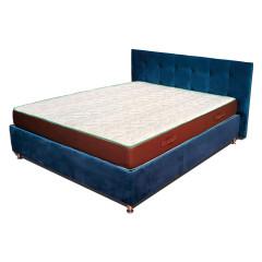 Кровать Подиум-2