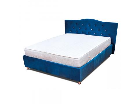 Кровать Подиум-3