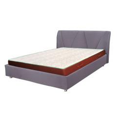 Кровать Подиум-4