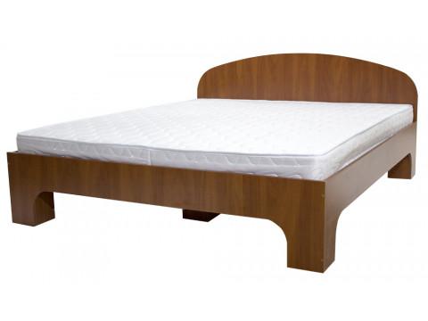 Кровать Марийка 1600*2000