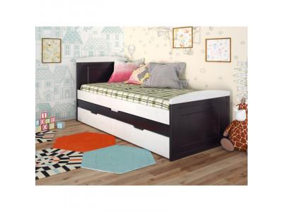 Кровать Компакт