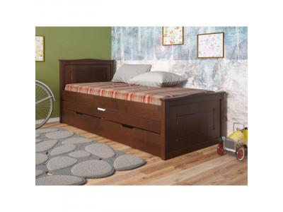 Кровать Компакт Плюс