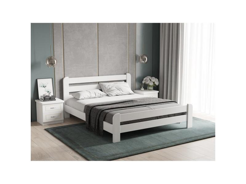Ліжко Малага 1.4