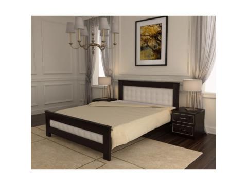 Ліжко Валенсія 1.4