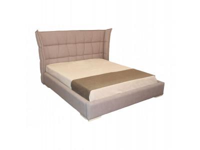 Ліжко Ельза