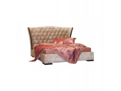 Ліжко Людовик