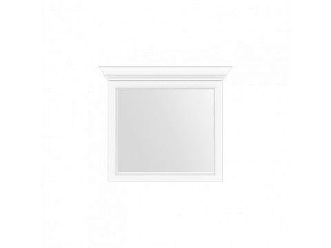 Дзеркало Gerbor Вайт 90 | Ясен сніговий / Сосна срібна