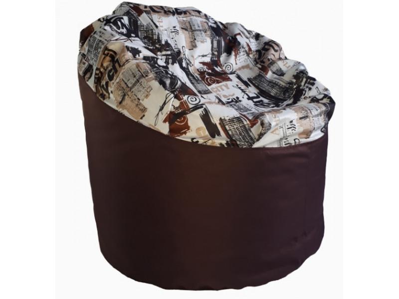 Крісло-мішок Комфорт