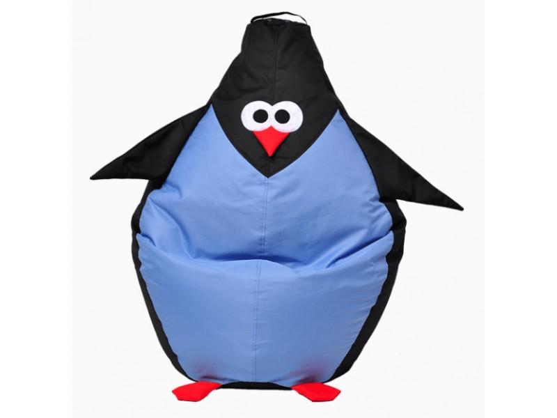 Крісло-мішок Пінгвін