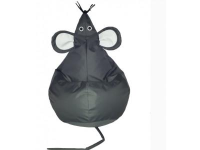 Крісло-мішок Мишка