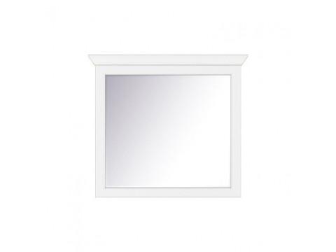 Дзеркало Gerbor Клео | Білий