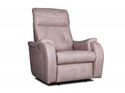 Крісло Shiraz 1