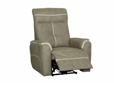 Крісло Pavane 1
